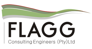 Flagg Consulting Civil, Urban Structural Engineers
